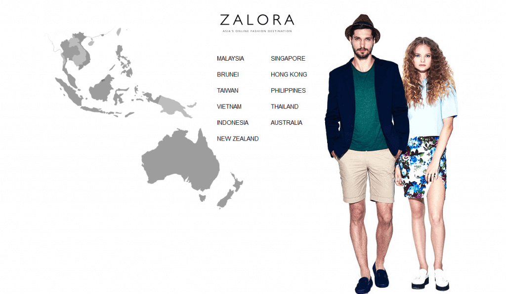 zalora promo code up to 300 off 100 working the fact that its available in so many places is also a testament to how huge zalora has become since its humble beginnings now it spans the majority of stopboris Choice Image