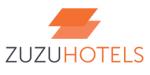 Zuzu hotels