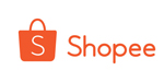 Shopee.ph