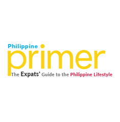 The Expat's Guide to the Philippin lifestyle