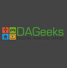 DAGeeks.com