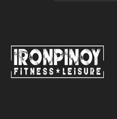 ironpinoy