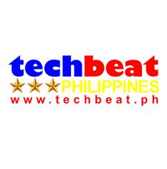Tech Beat