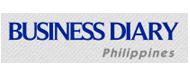 Make Money - Business Diary Philippines