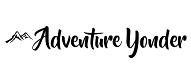 Adventure Yonder