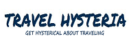 travel hysteria