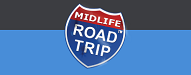 Midlife RoadTrip