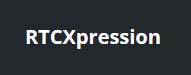RTCXpression