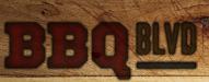 BBQ BLVD