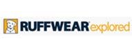 Ruffwear Blog