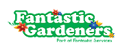 fantasticgardeners