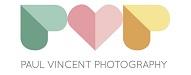 Paulvincentphoto.com
