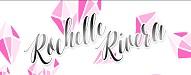Rochelle Rivera