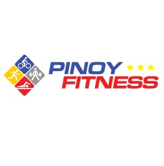 Pinoy Fitness