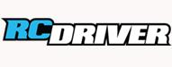 rcdriver.com