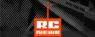 rcnewb.com