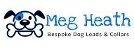 Meg Heath