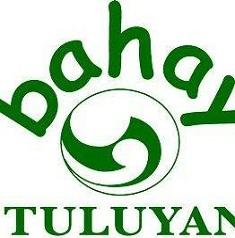 Bahay Tuluyan