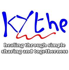 Kythe Foundation