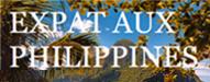 expatauxphilippines.blogspot.com