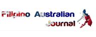 filipinoaustralianjournal.com.au
