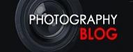 photographyblog