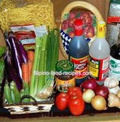 filipino-food-recipes.com