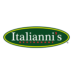 Best Restaurants in the Philippines italiannis.com.ph