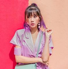 Fashion Blogs 2019 itscamilleco.com