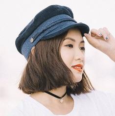 Fashion Blogs 2019 breakmystyle.com