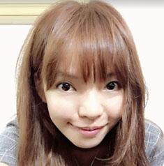 Best Female bloggers 2019 @tiffanyyong.com