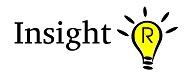 InsightR