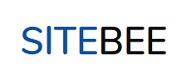 Sitebee