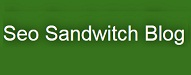 Seo Sandwich Blog