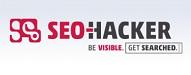 SEO Hacker Blog