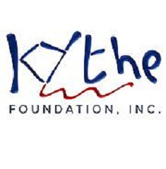Bimonthly Charity Campaign 2019 kythe.org