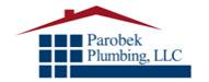 parobekplumbing