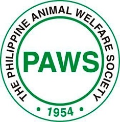 Bimonthly Charity Campaign 2019 paws.org.ph