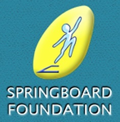 Bimonthly Charity Campaign 2019 springboard-foundation.org