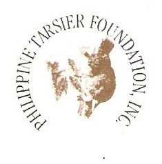 Bimonthly Charity Campaign 2019 tarsierfoundation.org
