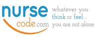 Best Nursing Blogs 2019 nursecode.com