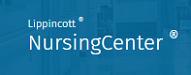 Best Nursing Blogs 2019 nursingcenter.com