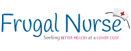 Best Nursing Blogs 2019 frugalnurse.com